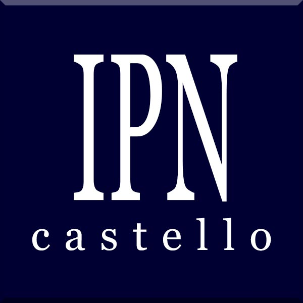 IPN Castello - Real Estate Agency in Tuscany and Umbria